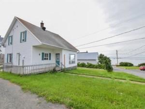 10923606 - Maison à étages à vendre