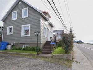 14241746 - Maison à étages à vendre