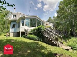 13096122 - Maison à paliers à vendre