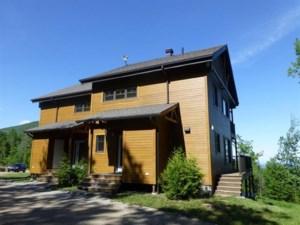 10167902 - Cottage-jumelé à vendre