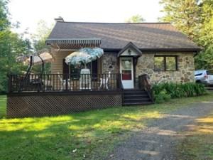 24026710 - Maison à étages à vendre