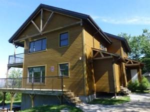 28687908 - Cottage-jumelé à vendre