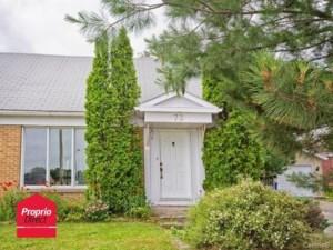 24435162 - Cottage-jumelé à vendre