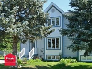 15231457 - Cottage-jumelé à vendre