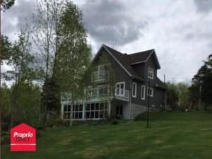 13224784 - Maison à étages à vendre