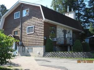 19672060 - Maison à étages à vendre