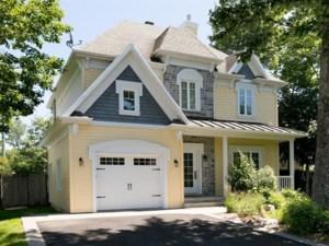 26289210 - Maison à étages à vendre