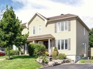 16753989 - Cottage-jumelé à vendre