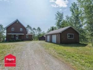 11144831 - Maison à étages à vendre