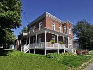 12268773 - Maison à étages à vendre