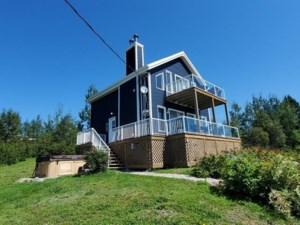 9130507 - Maison à 1 étage et demi à vendre