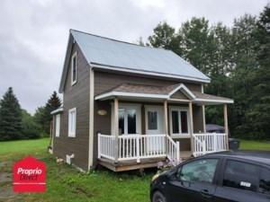 26202263 - Maison à 1 étage et demi à vendre
