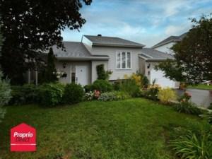 13384623 - Maison à paliers à vendre