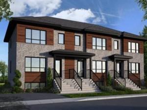 14899959 - Maison à étages à vendre
