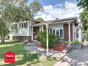 26653771 - Maison à paliers à vendre