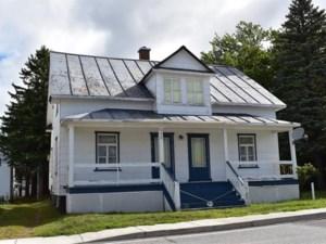 18070374 - Maison à étages à vendre