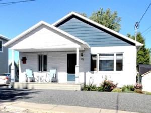 27014151 - Maison à étages à vendre