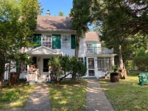 19256182 - Maison à étages à vendre