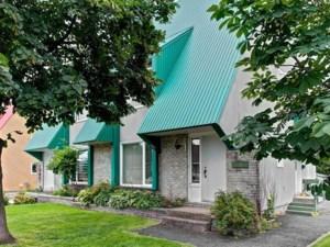 26871931 - Cottage-jumelé à vendre