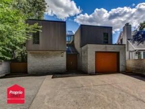 11691725 - Maison à étages à vendre