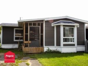 12057104 - Maison mobile à vendre