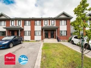 24161941 - Maison à étages à vendre