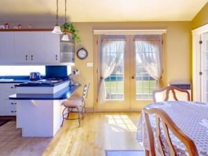 17894180 - Maison à paliers à vendre