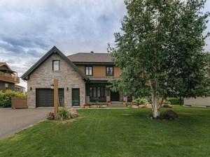 23310235 - Maison à étages à vendre
