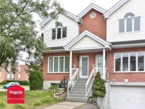 16149581 - Maison à étages à vendre