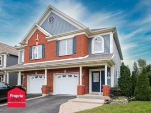 28643882 - Cottage-jumelé à vendre