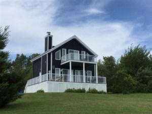 25471991 - Maison à étages à vendre