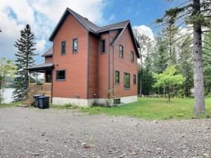27707847 - Maison à étages à vendre