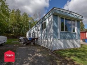18675569 - Maison mobile à vendre