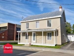 13353150 - Maison à étages à vendre