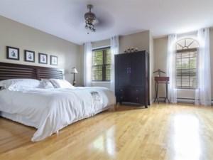 18440712 - Maison à étages à vendre