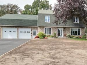 12707581 - Maison à étages à vendre