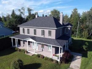 28857994 - Maison à étages à vendre