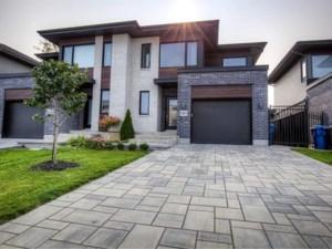 22748011 - Cottage-jumelé à vendre