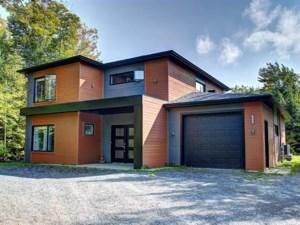 25673170 - Maison à étages à vendre