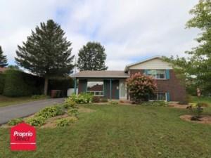 24741569 - Maison à paliers à vendre
