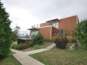 10652570 - Maison à étages à vendre
