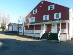 10989775 - Maison à étages à vendre