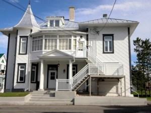 11712992 - Maison à étages à vendre