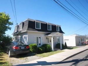 11753787 - Maison à étages à vendre