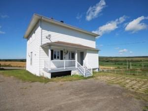 15783061 - Maison à étages à vendre