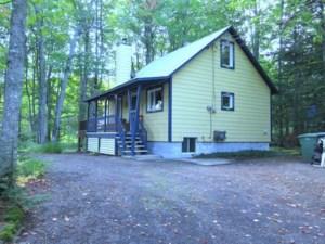 26008442 - Maison à 1 étage et demi à vendre