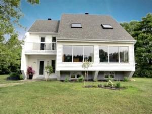26184023 - Maison à paliers à vendre
