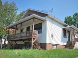 28689038 - Maison à étages à vendre