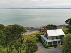 17485276 - Maison à étages à vendre