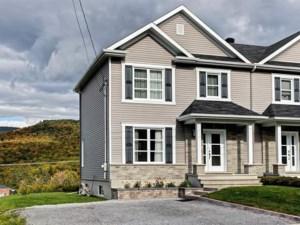 24643188 - Cottage-jumelé à vendre